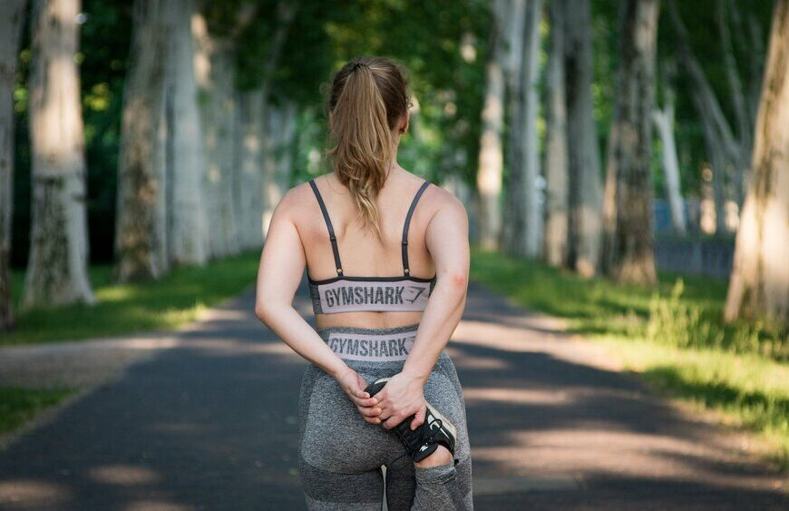 Fitness and Diet Myths Thwarting Your Health Goals