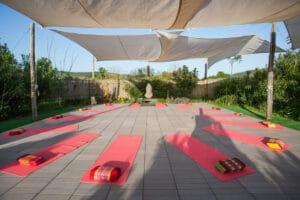 yogashala2
