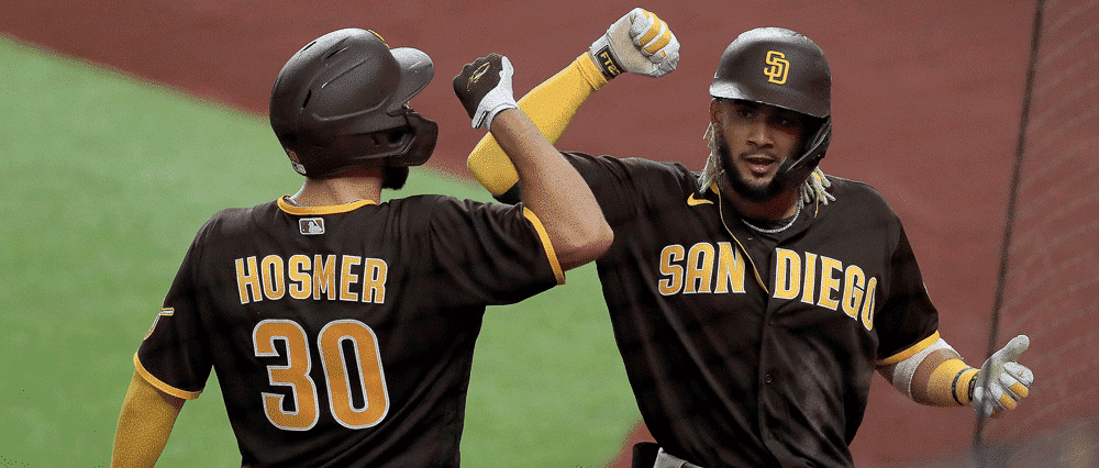 The Action Packed 2020 MLB Season Rolls On