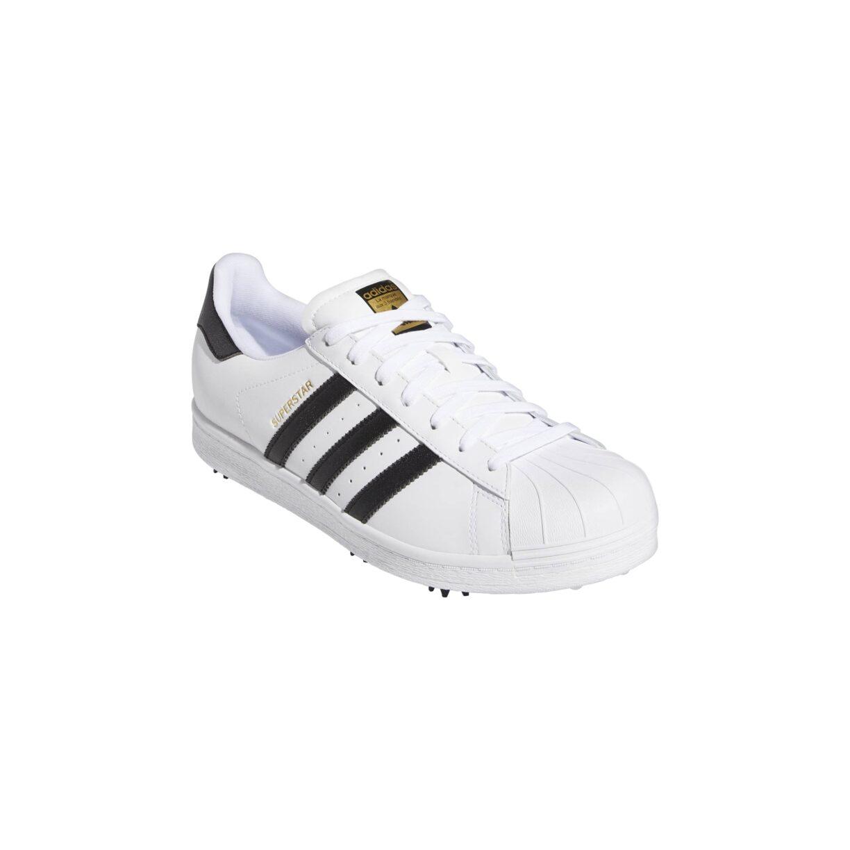 Adidas Superstar Limited Edition10