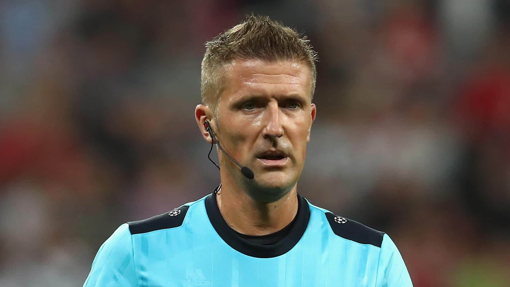 Uefa Champions League Final Official