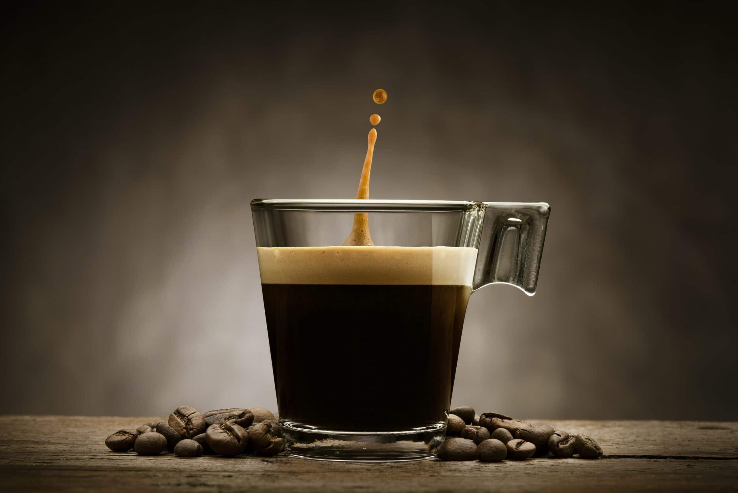 Healthiest Way To Brew Coffee