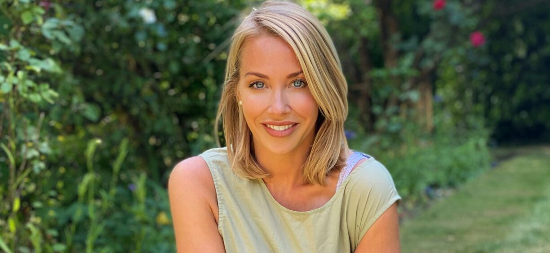 Laura Hamilton Interview