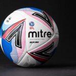 EFL 2020/21 Season Dates Confirmed
