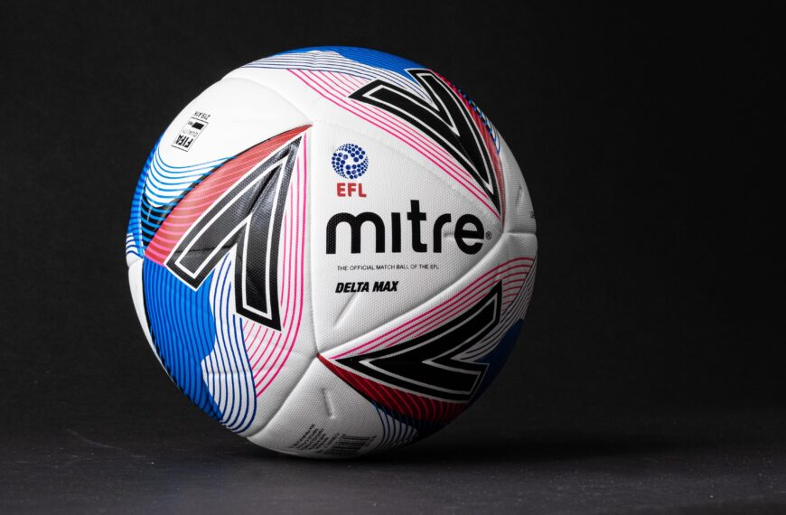All SKY Bet EFL Matches Available On TV Or Online