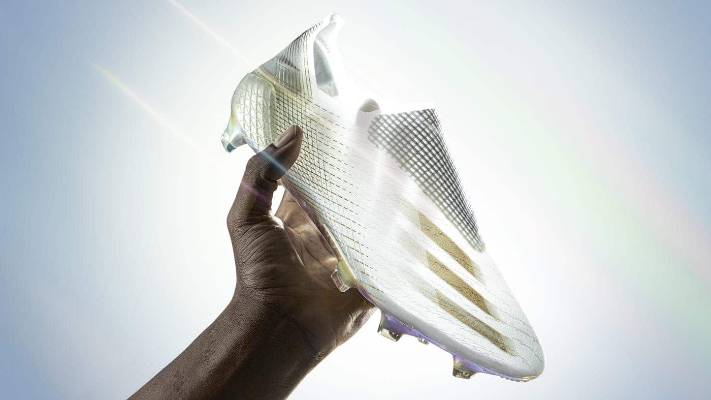 adidas x ghosted football boot_00004