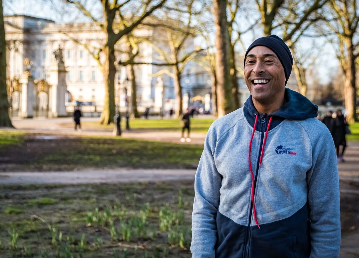 colin jackson interview