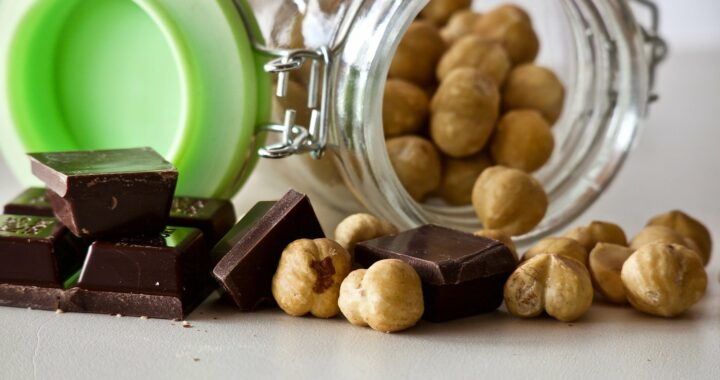 5 Do's and Don'ts for a Diabetic Diet