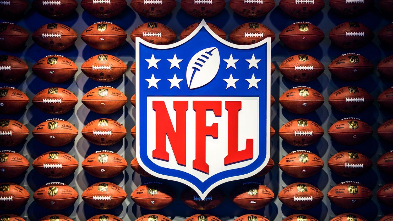 2021 NFL Schedule Announced