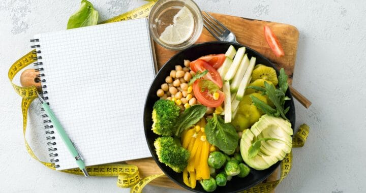 Weight Loss Tips For Slimming Down