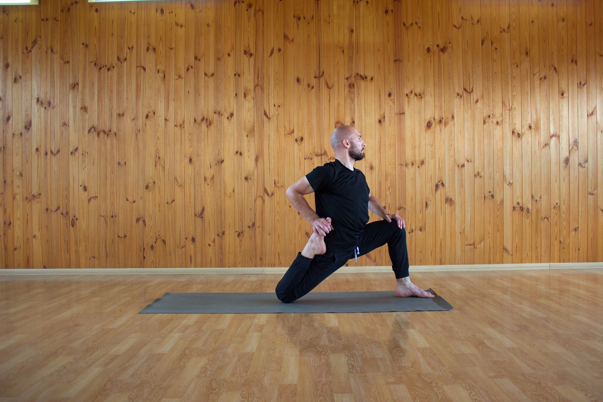 International Arts Company Brings Fresh Approach To Online Wellbeing And Fitness