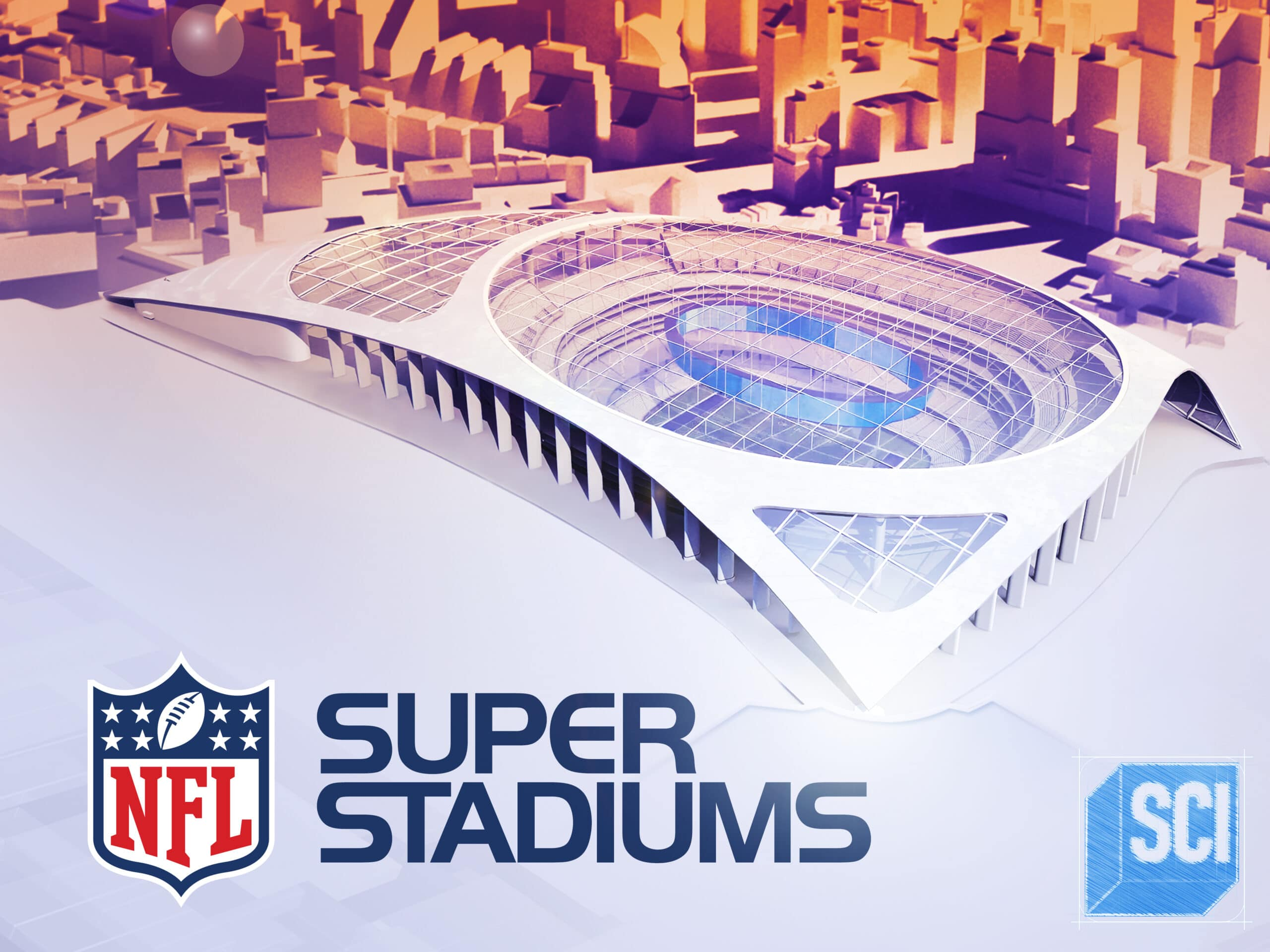 Discovery and Science Channel Team Up with NFL