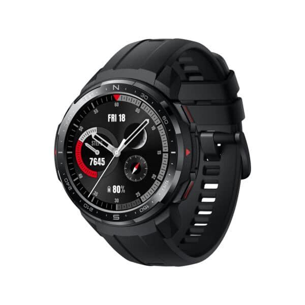 HONOR GS Pro Smartwatch