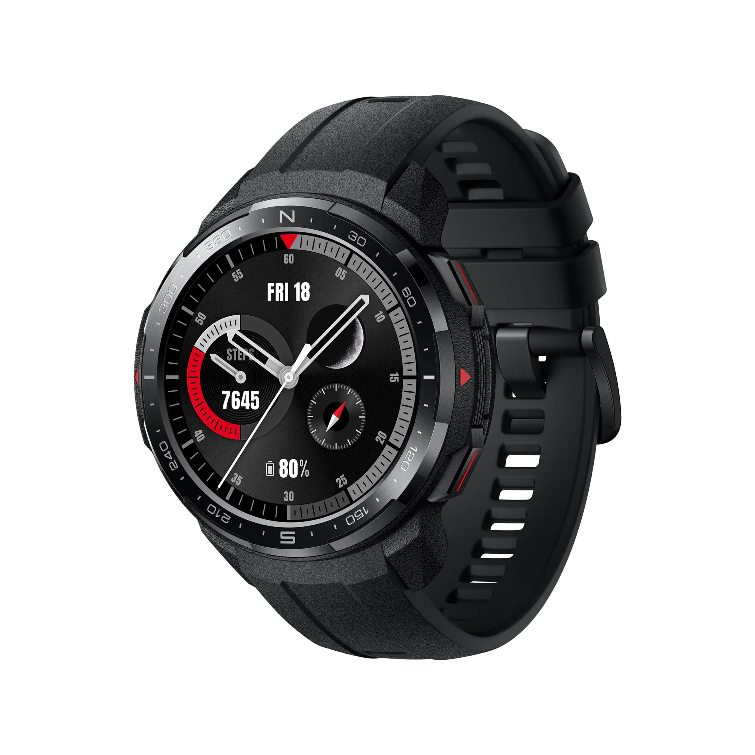 HONOR GS Pro Smartwatch