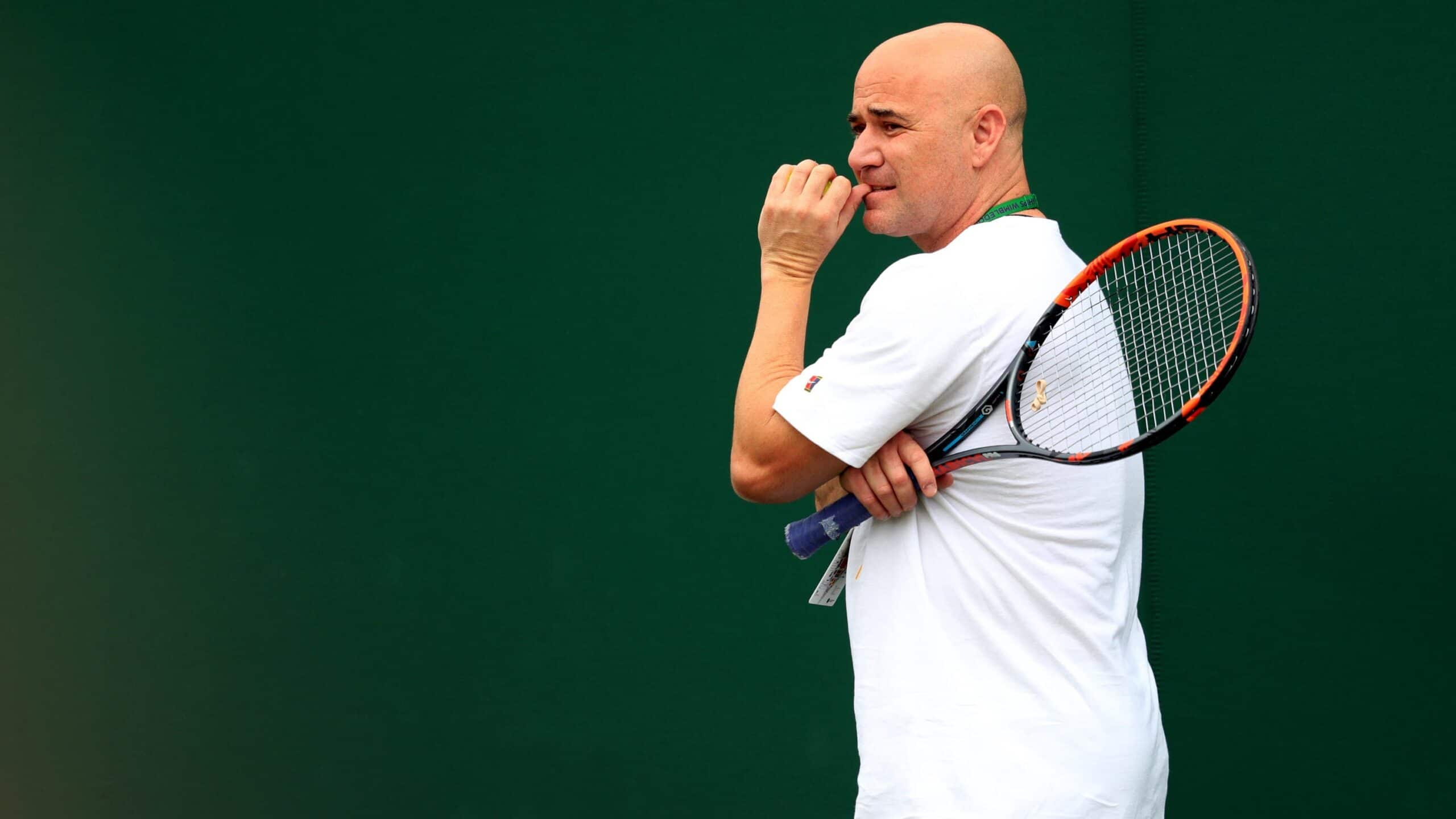 How To Improve Your Tennis?