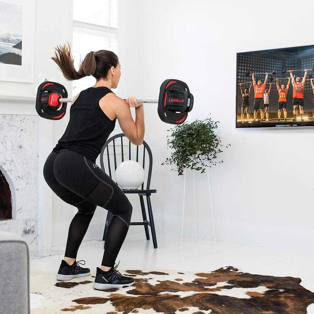 Les Mills Fitness Solutions To Future-Proof Clubs