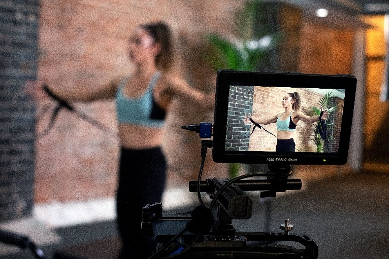 London's Best Pilates Trainers And Physios Available Digitally
