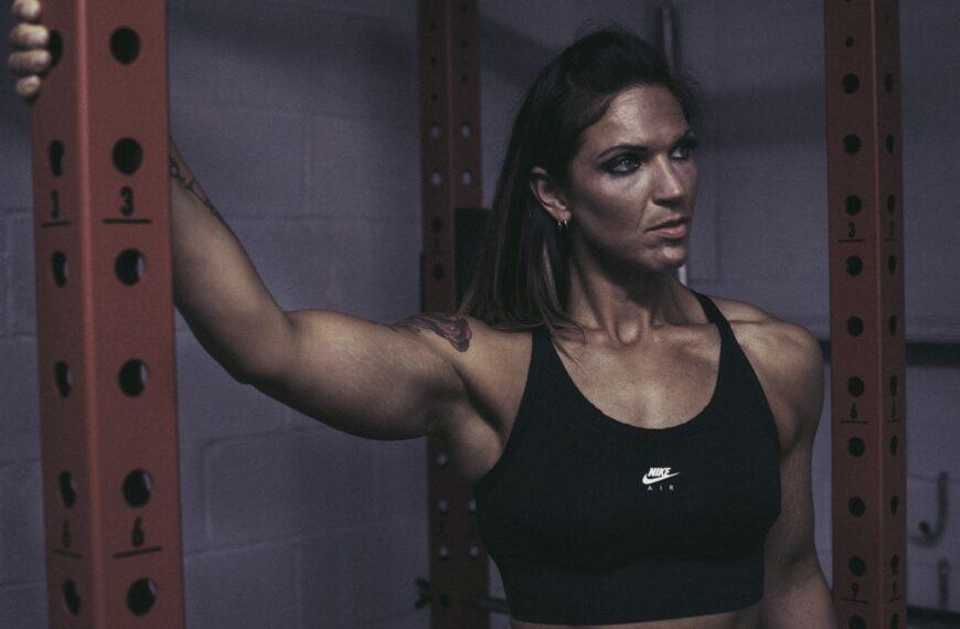 Make Your Workout Routine A Long-Term Habit