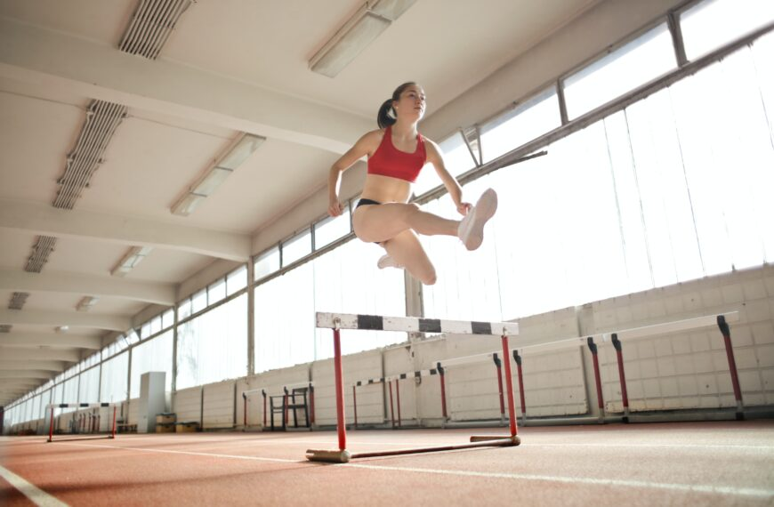 UK Sport's Latest Culture Findings Show Progress In High-performance System