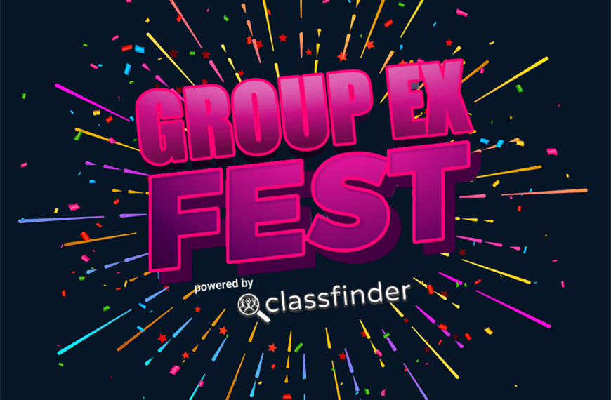Classfinder Online Festival Raising Money And Spirits Across The Nation