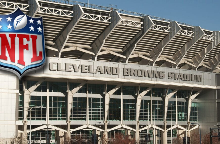 2020 'Thursday Night Football' Seasons Kicks off with Cincinnati Bengals at Cleveland Browns