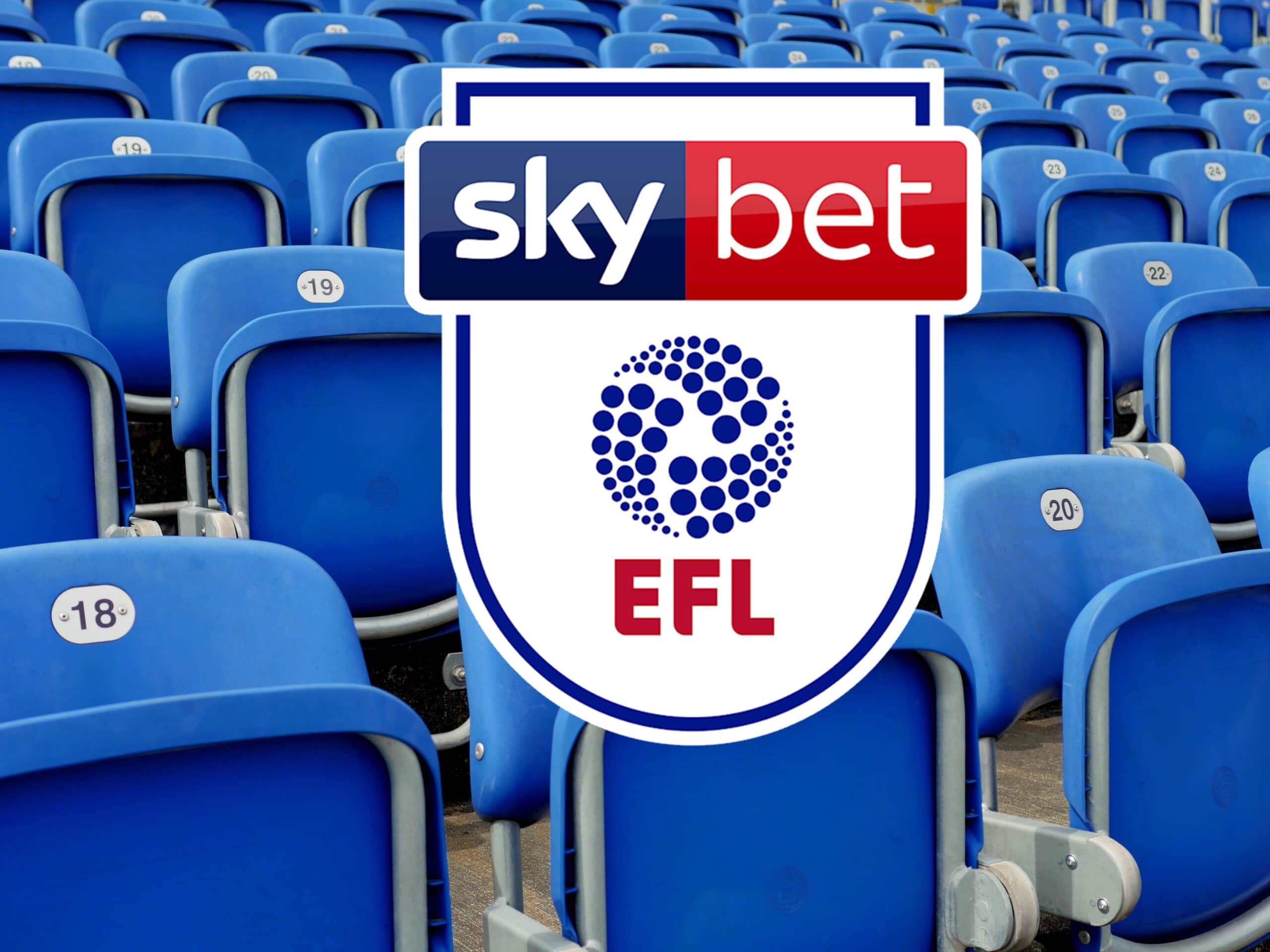 EFL Secures Championship Loan Fund