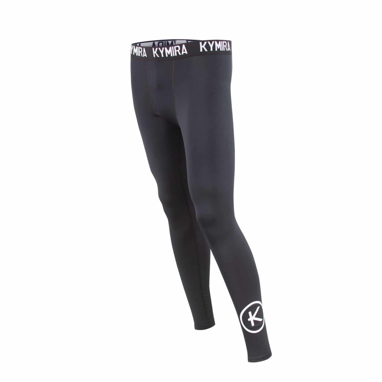 kymira-Recovery-leggings-oblique