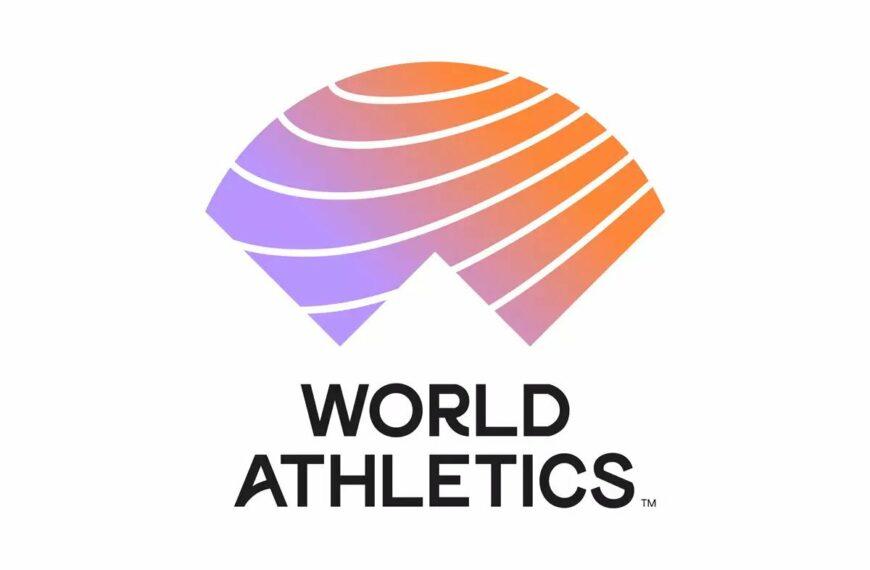 World Athletics Council Extends Deadline For Rusaf's Reinstatement Plan