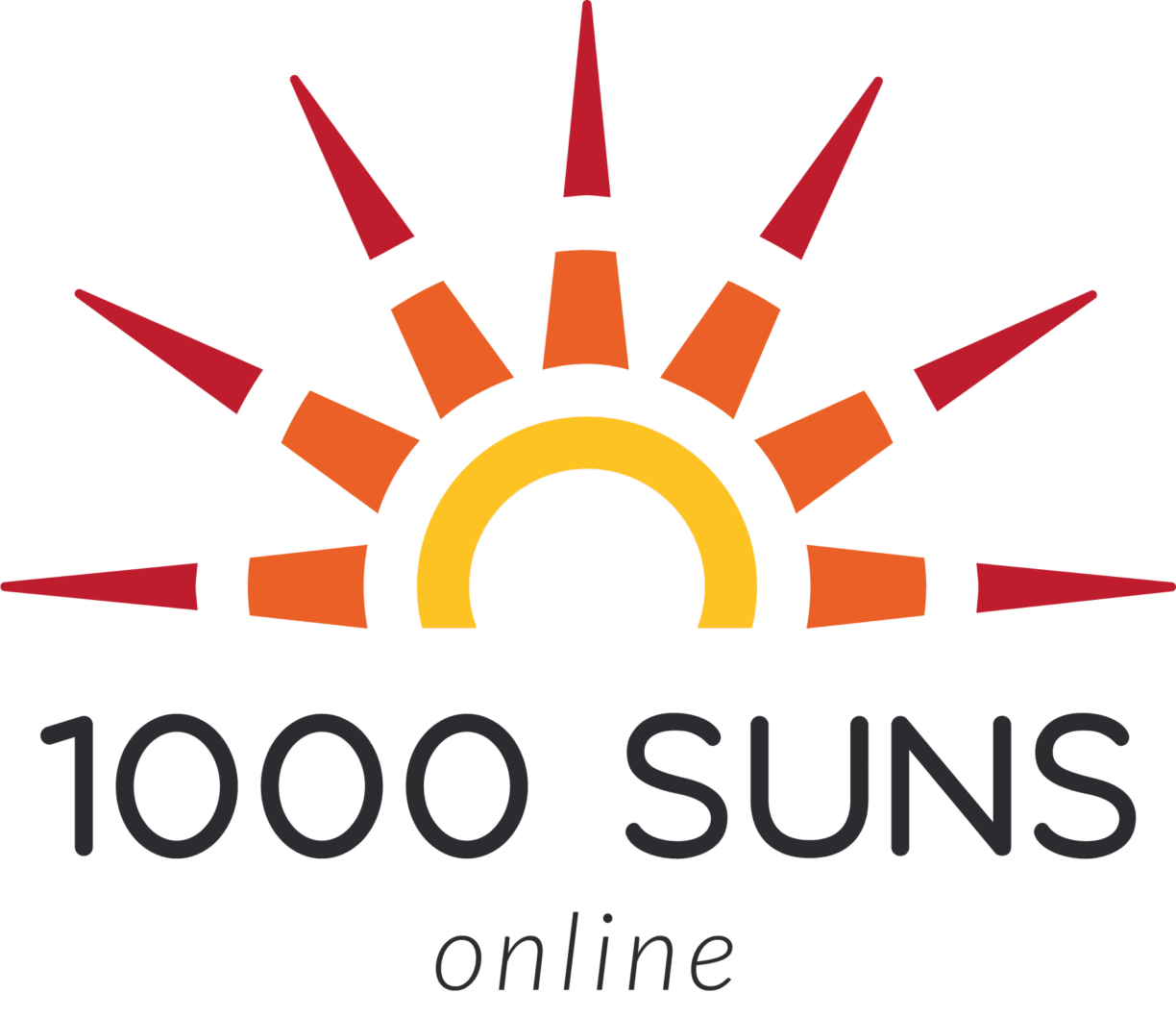 1000 Suns Yoga & Resilience Summit