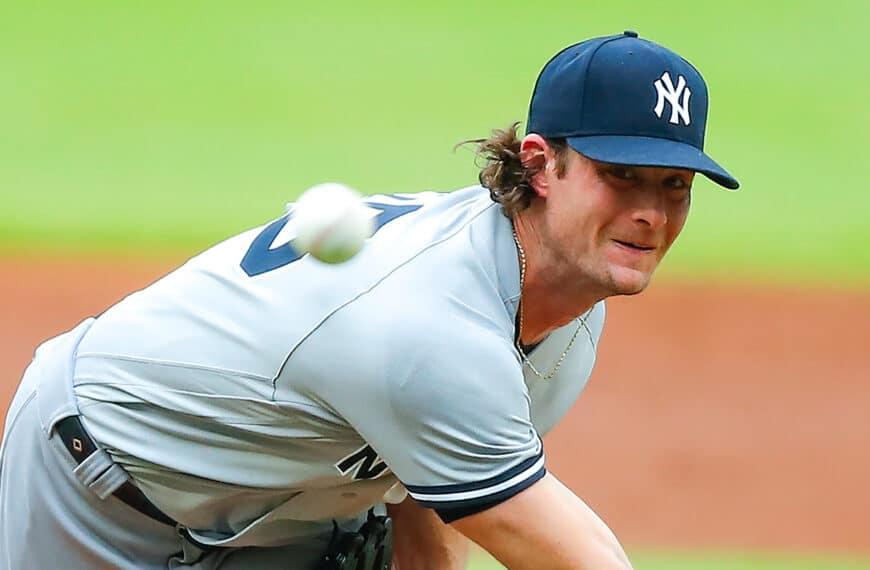 A Baseball Postseason Like No Other!