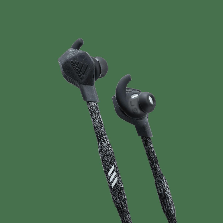 Adidas Sport Colourways Headphones