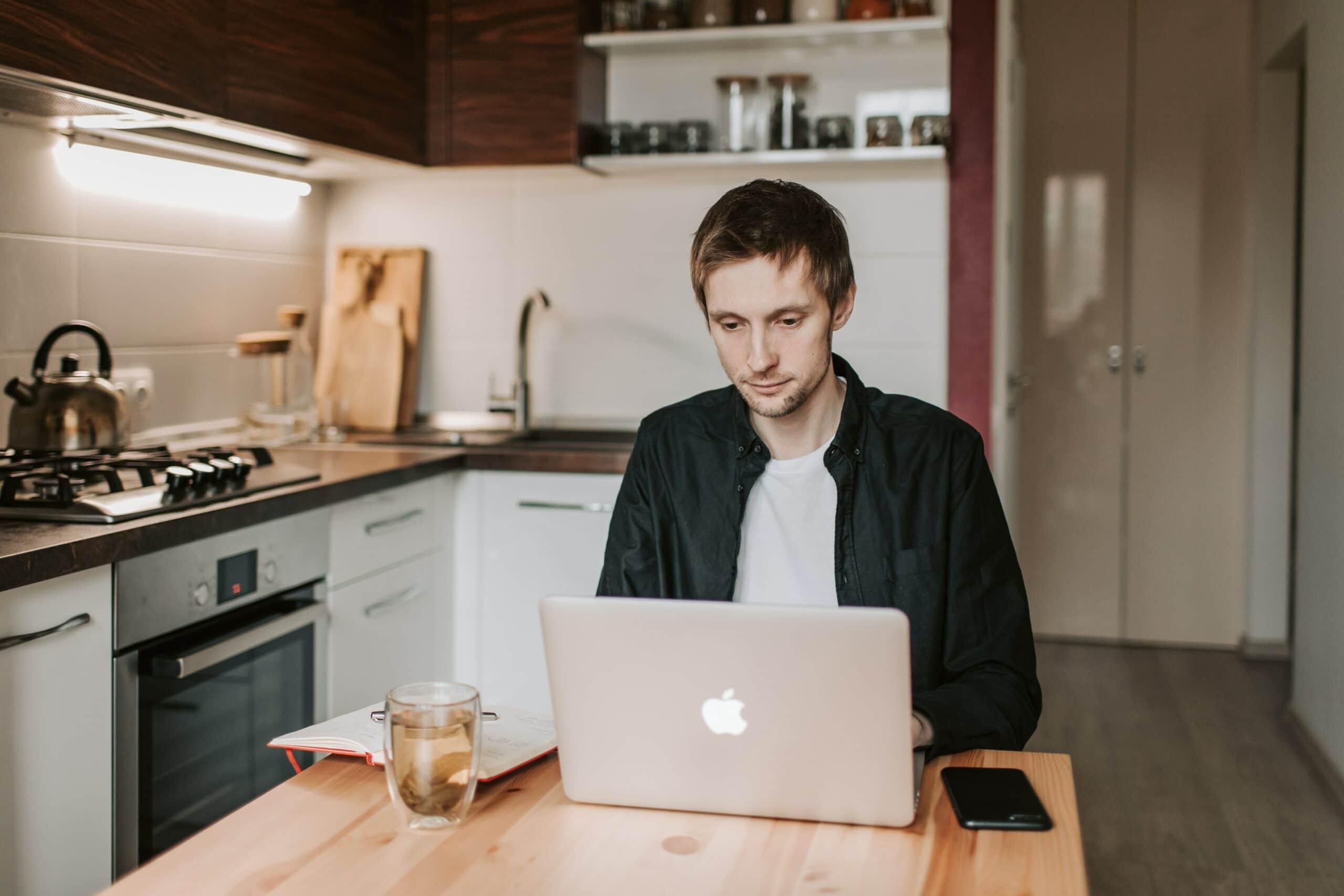 How do I achieve A perfect Work Life Balance?