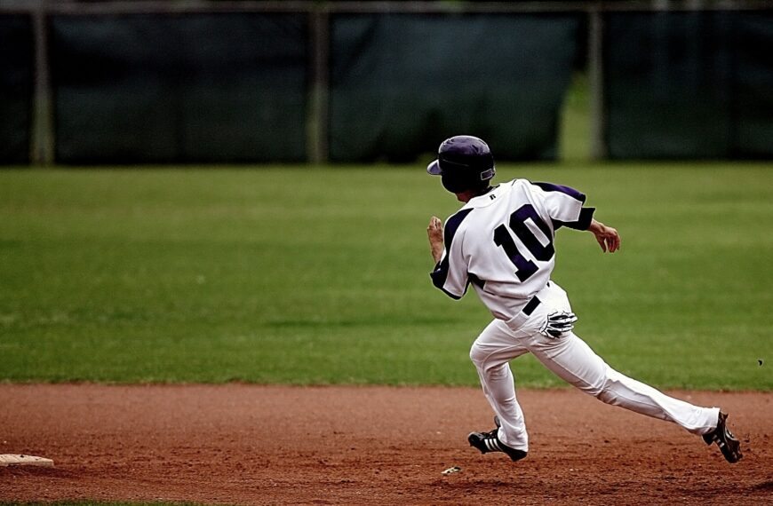New WBSC Academy Opens First Online Courses In Push To Further Globalise Baseball, Softball