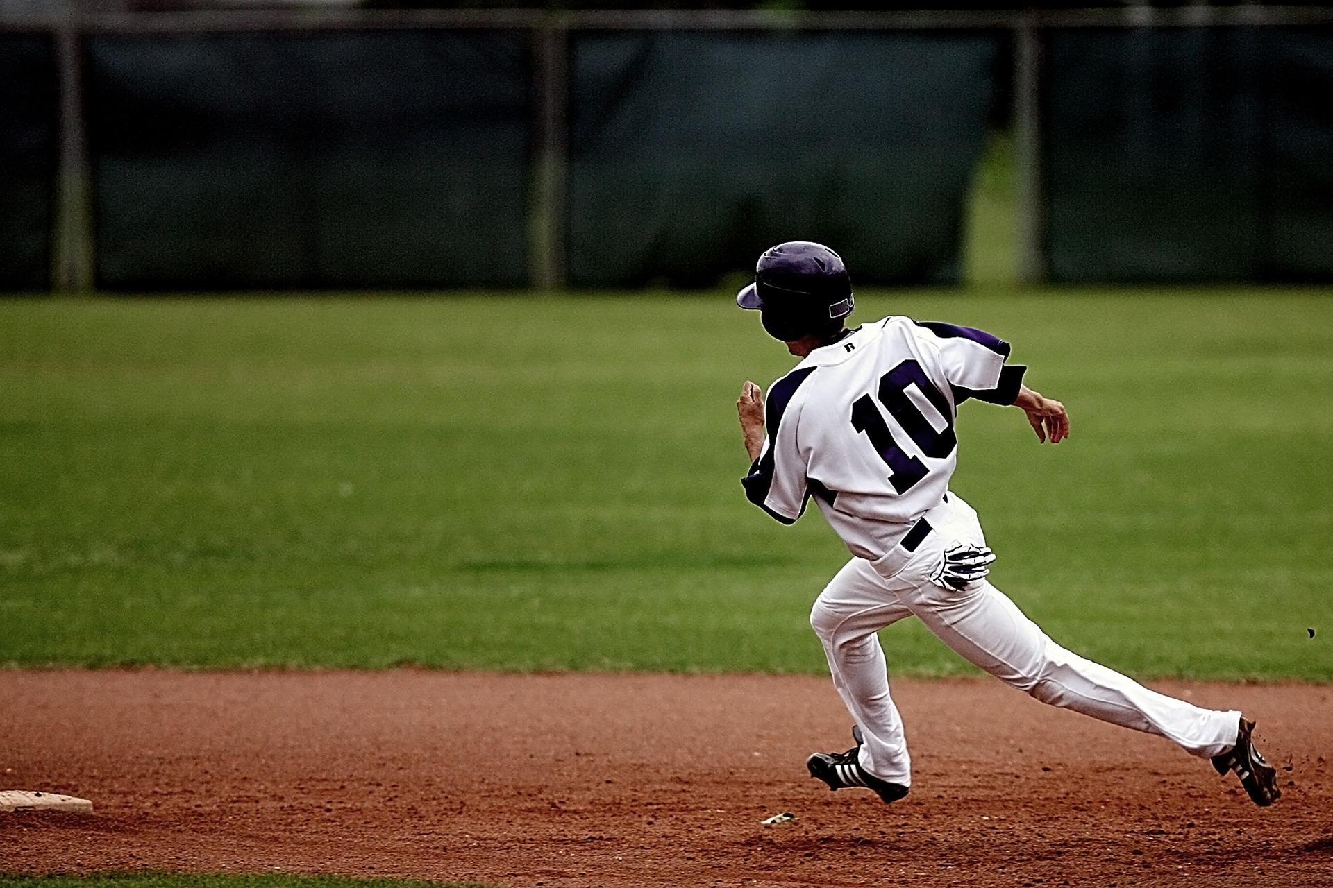 How do I get into baseball and softball