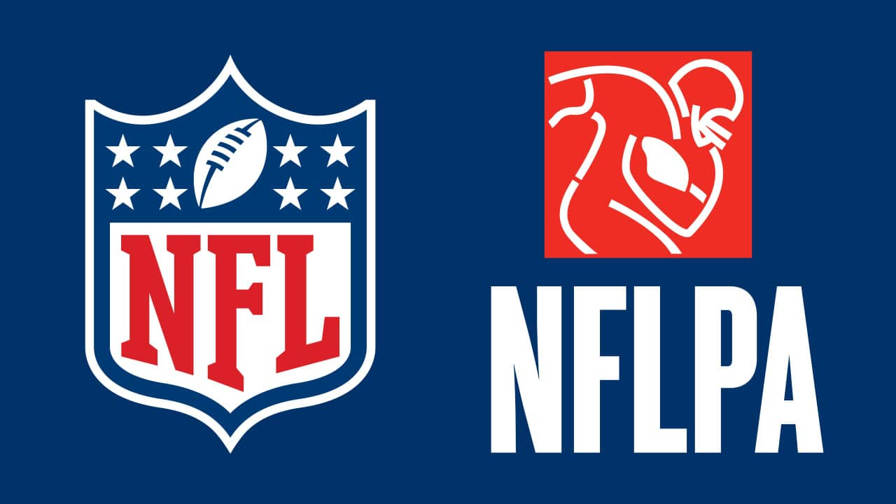 Nfl And Nfl Players Joint Statement