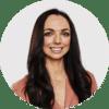 Nichola Ludlam-Raine, Registered Dietitian