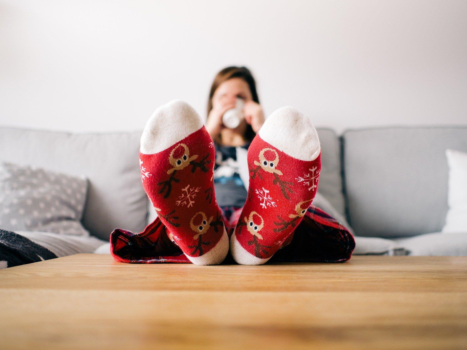 Self Care for Women This Festive Season
