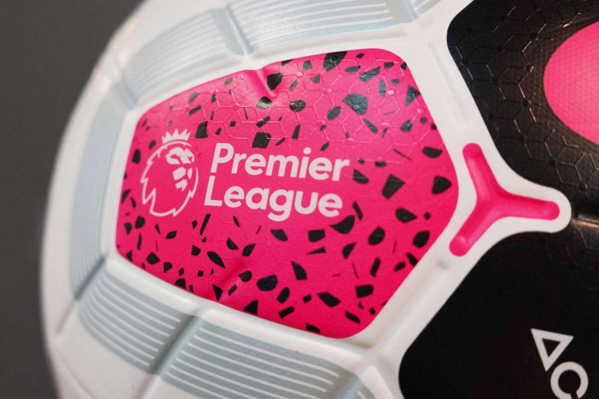 FA Football Leadership Diversity & Inclusion Across The English Game