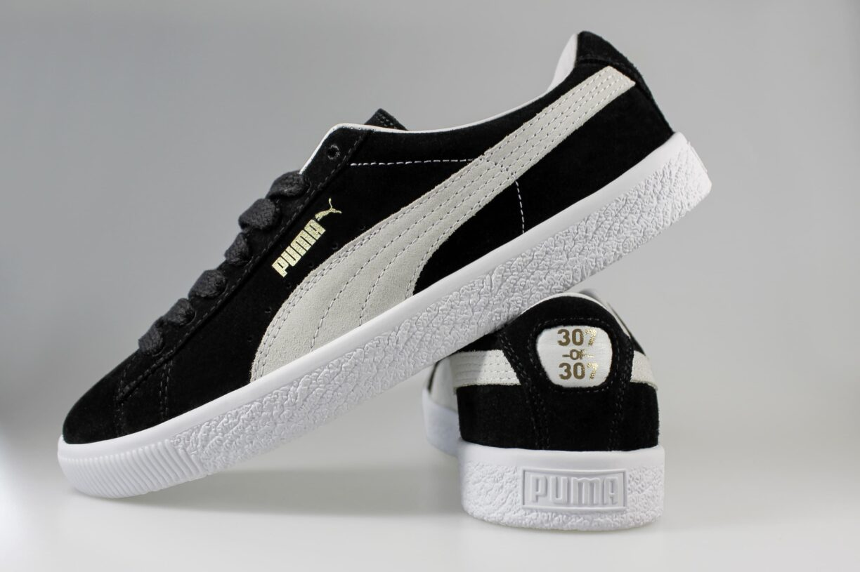 puma suede tommie smith limited edition4
