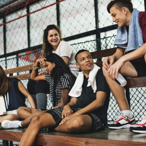 How Playing A Sport Could Affect Your Grades?