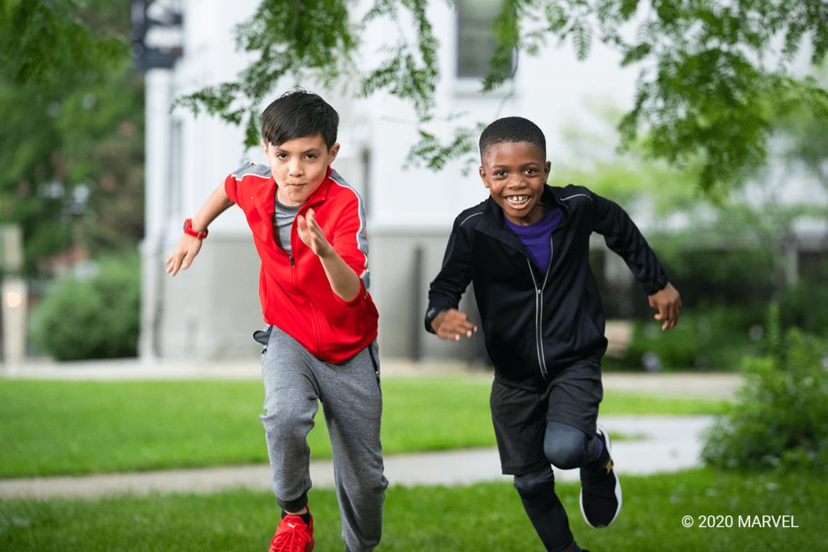 Garmin Launches The Vívofit Jr. 3 Kid's Fitness Tracker