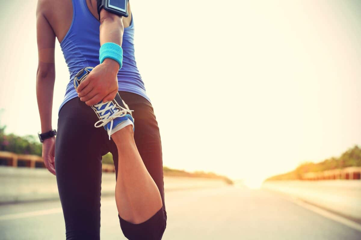 Is It Better To Work Out In The Morning Or The Evening?