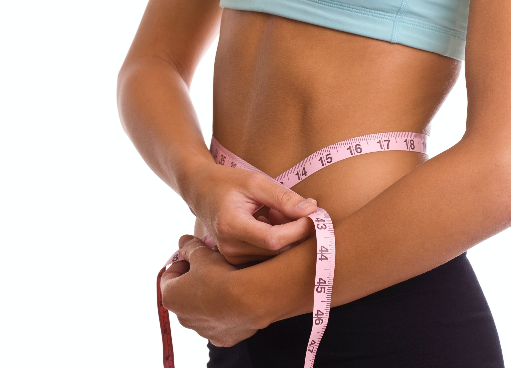 How Long It Should Take To Lose A Stone
