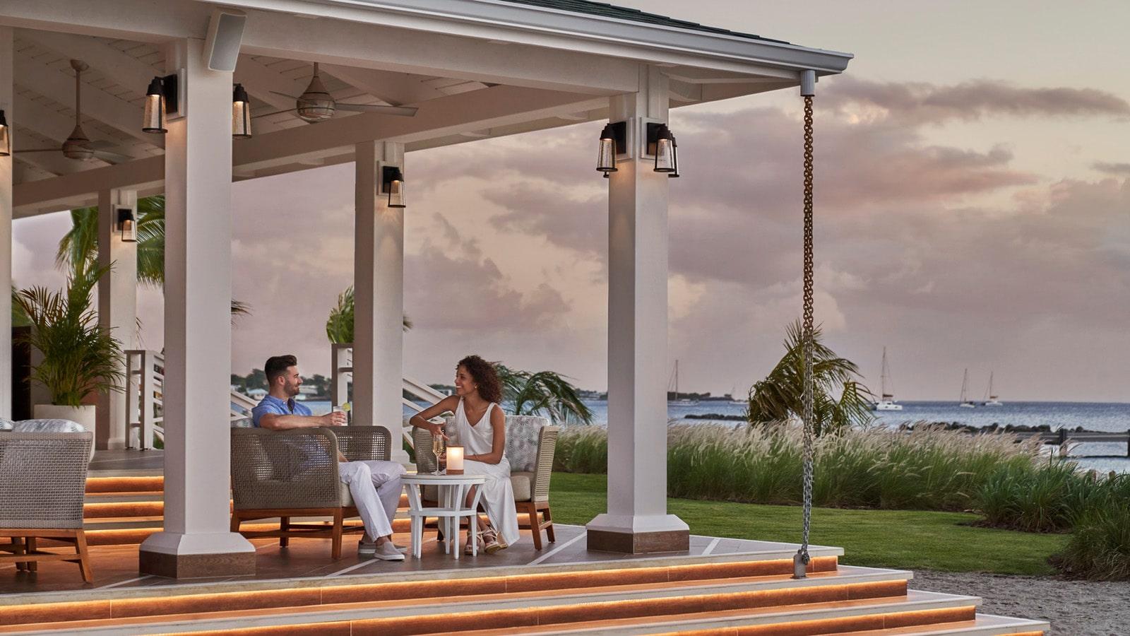 Four Seasons Resort Nevis12