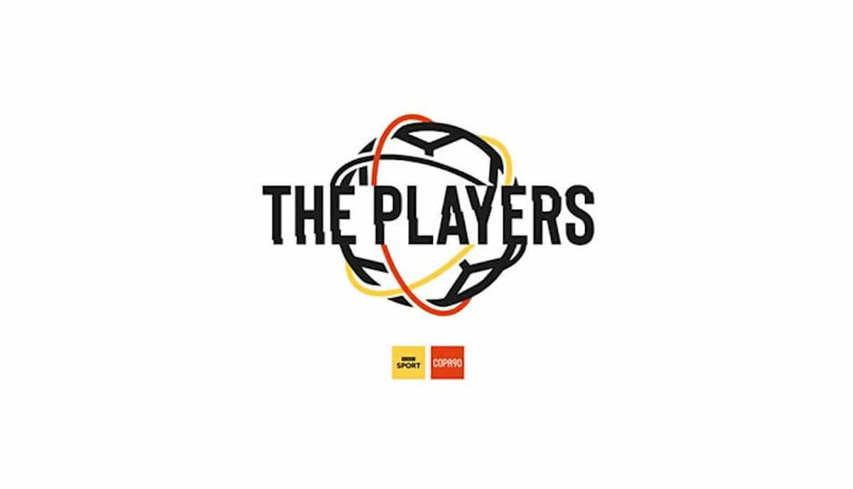 BBC Sport and COPA90 Collaborate On New Women's Football Podcast, The Players