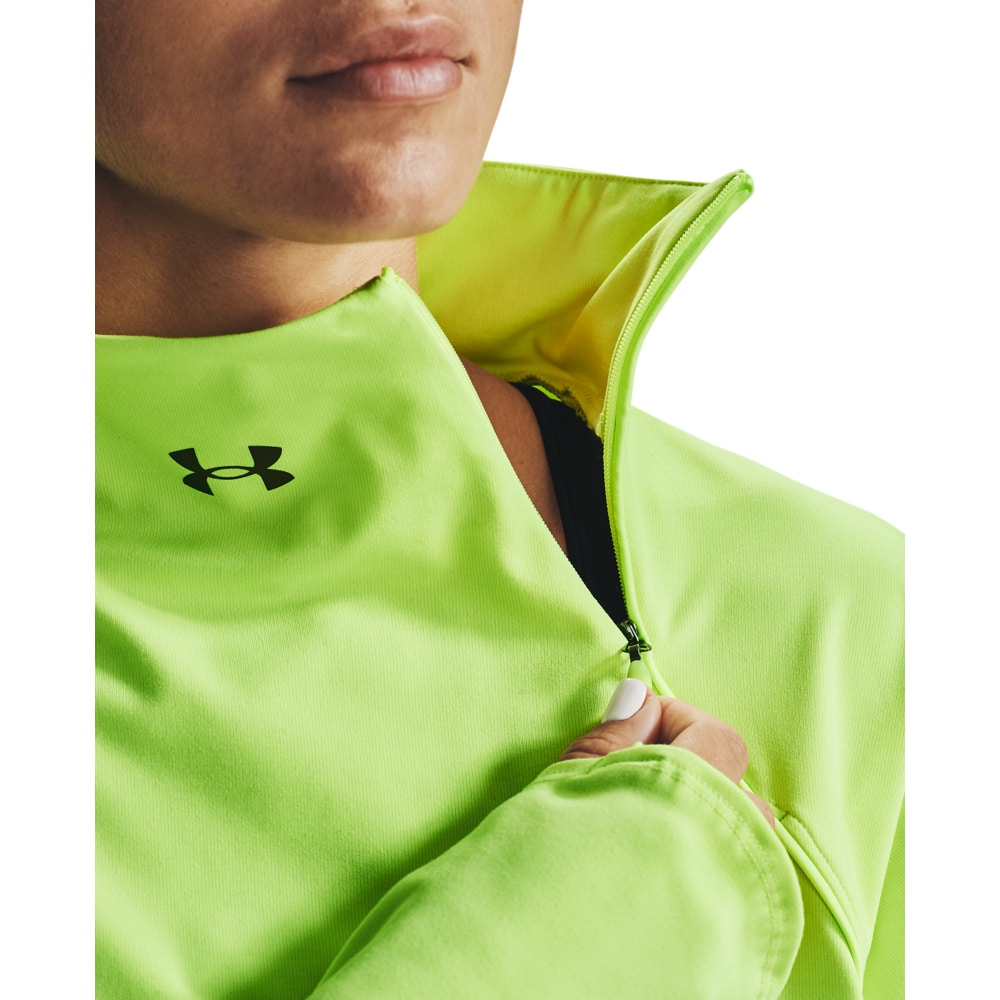 Under Armour Fitness Collection49