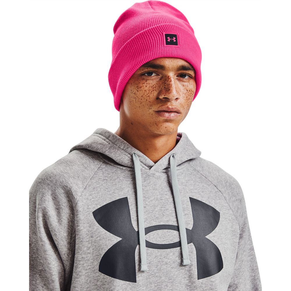 Under Armour Fitness Collection59