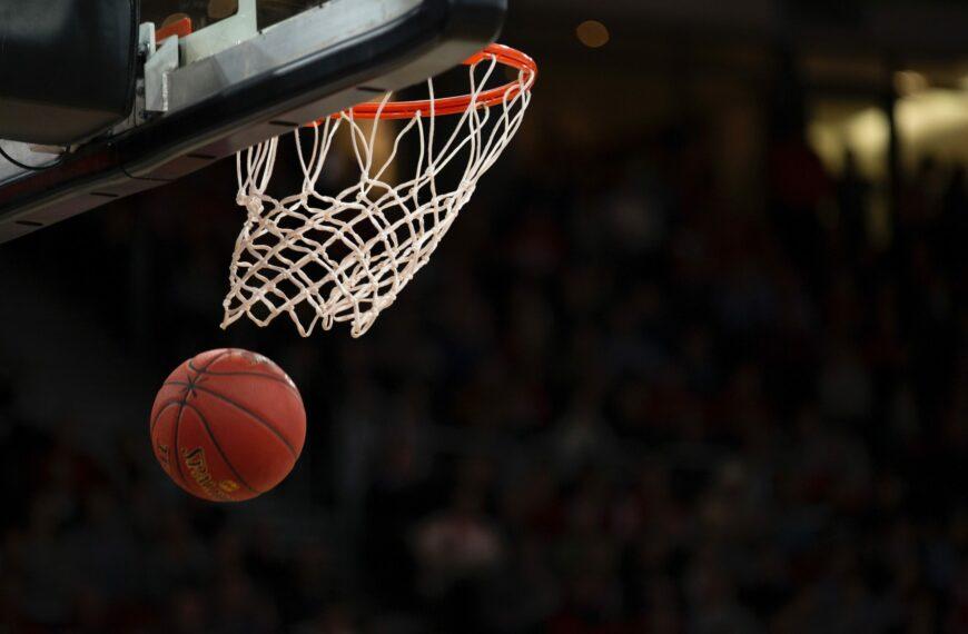 British Basketball Returns To Sky Sports