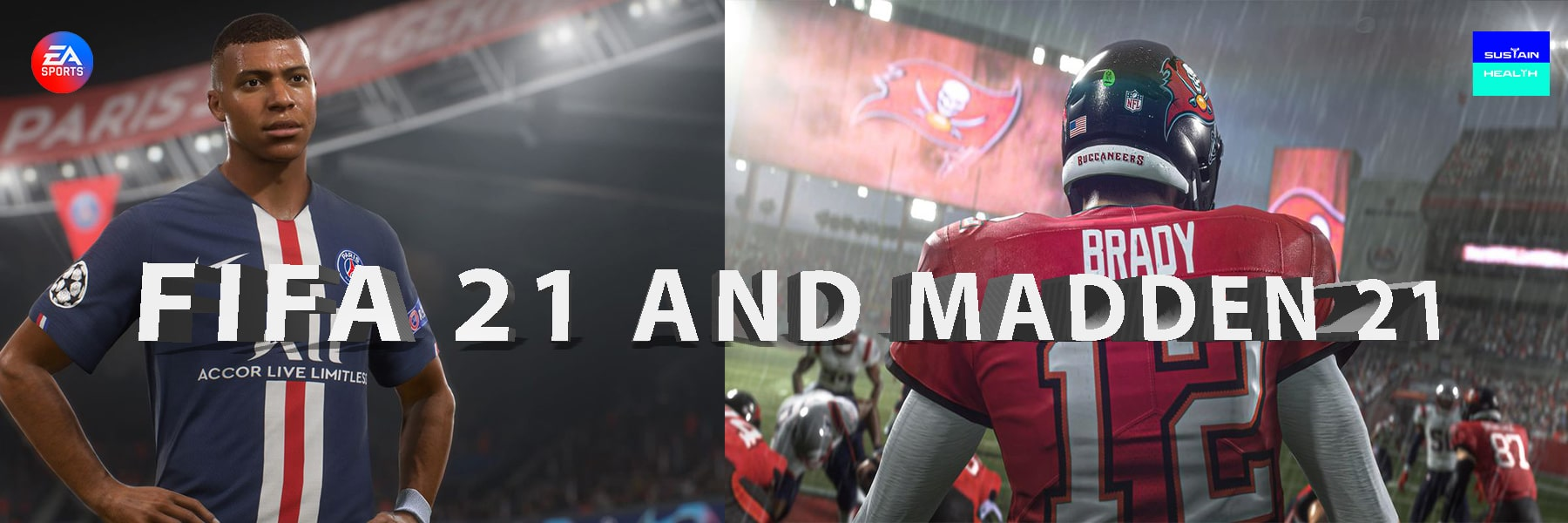 When is Madden NFL 21 and FIFA 21 Available on Next Generation Consoles