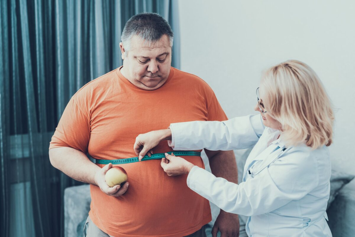 Weight Loss Surgery: When Is It Needed And What Does It Mean?